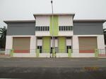 Asas Jaya Light Industrial_Warehouse_Bukit Minyak_mainland