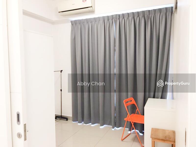 Utropolis Suites 1 #151162386