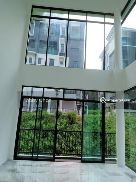 Kingsley Hills @ Putra Heights #151166868