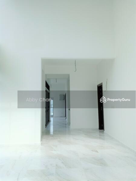 Kingsley Hills @ Putra Heights #151166880