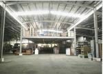 Oakland Industry Park Seremban2, Factory