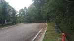 Bungalow Land at Section 7, Shah Alam for Sale