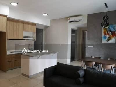 For Rent - Sunway Mont Residences