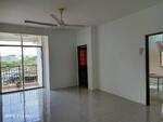 Ria Apartment @ Sri Ehsan