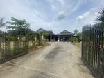 Marang , Terengganu