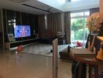 The Rafflesia @ Damansara Perdana