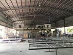 3 Storey Detached Factory In Nilai