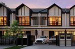 [Installment RM2000] Houzkey Loan Progam to Get Lake Environment Landed House