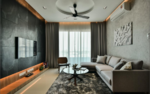 [Monthly from RM1, 250] Comfortable 1010sqft Layout Condo