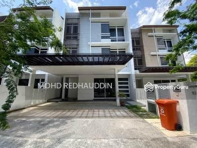 For Sale - Duta Villa  2