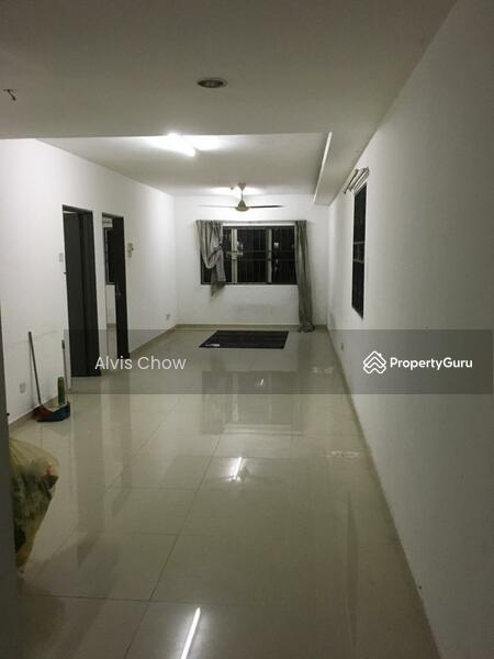 Lumayan Apartment (Bdr Tasik Permaisuri) #151422190
