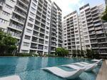 Suria Residence @ Bukit Jelutong