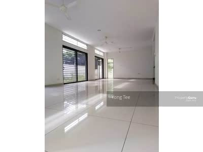 For Sale - Adda Height