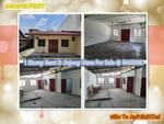 1 Storey Semi D 30'X90' Jinjang Utara Basic Unit For Sale