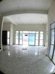 ARECA residence, Laman Rimbunan Kepong