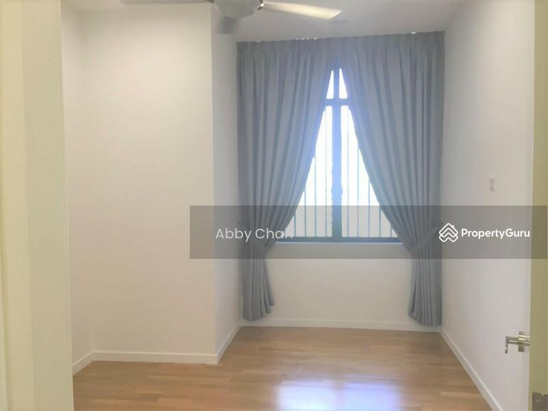 Temasya Kasih Condominium #151596764