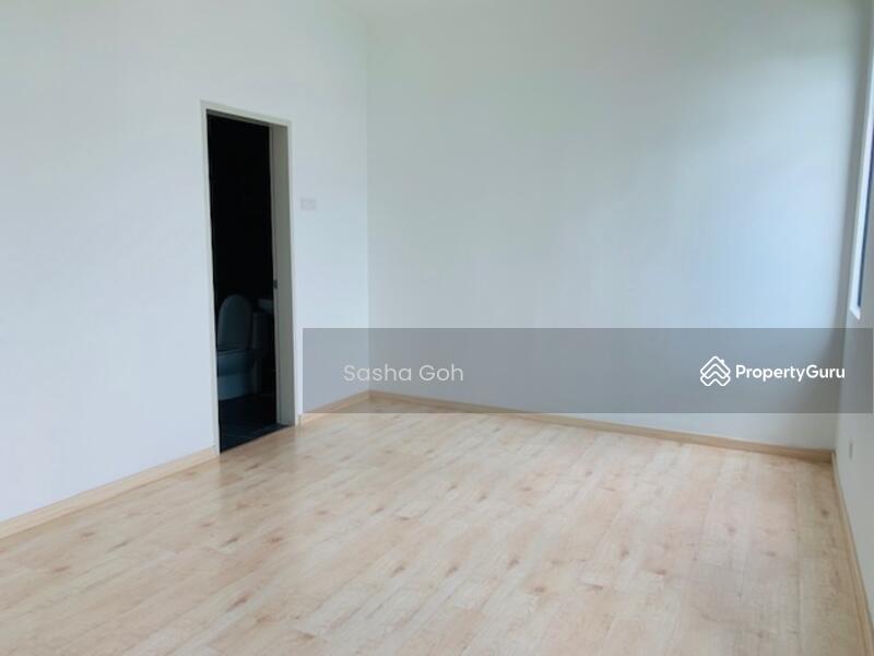 Parkhill Residence Bukit Jalil #151690456