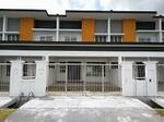 【NEW PROJECT】Double Storey 26x85 Kota Kemuning, Shah Alam G&G Easy To Exit Kesas/Elite
