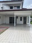 Damansara Jaya (Corner Lot), SS 22, Petaling Jaya