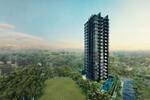 【Below Market Value + Zero Downpayment】Luxury Condo Near Shah Alam, Saujana,  Telok Panglima Garang