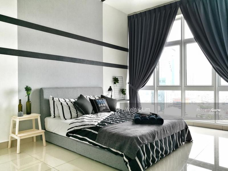 [ AMPANG LAST NEW PROJECT ] Big Size all 3R3B beside new highway@  Don't miss out! #151917252