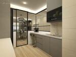 【High Rebate 35% + Zero Downpayment】Luxury Condo Near Shah Alam, Bukit Jelutong, Subang Jaya