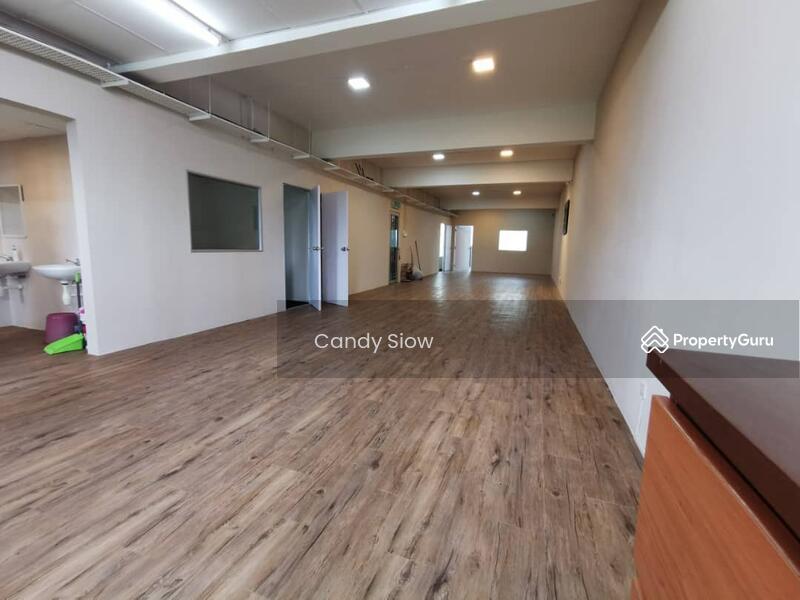 Adda Heights Share Office 800 Main Road #151927612