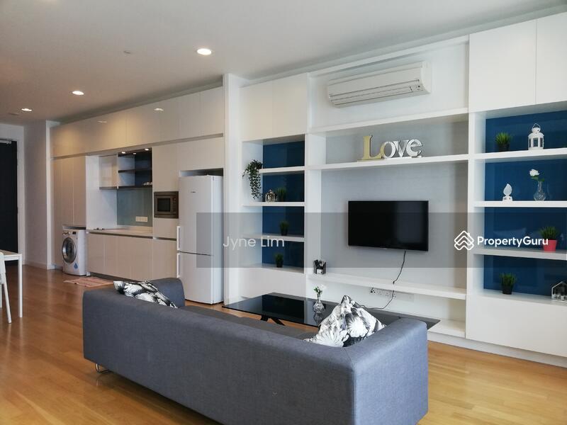 Platinum Suites #151946016