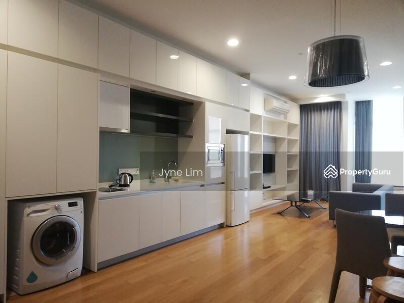 Platinum Suites #151946028