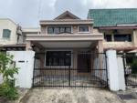 Damansara Jaya