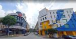 The Strand , Kota Damansara