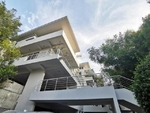Freehold gated guarded private lift and garden terrace the residence mont kiara kuala lumpur