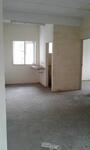 Melawati flat