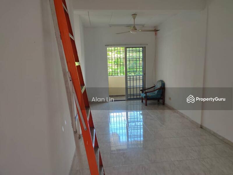 Kippark Apartment #160447876