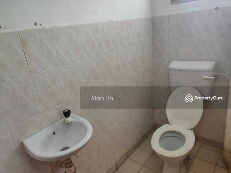 Kippark Apartment #160447878