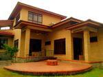 Bungalow Glenmarie Court Glenmarie Shah Alam