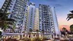 FREEHOLD Completed Condo Offer RM300k, Puchong Jaya