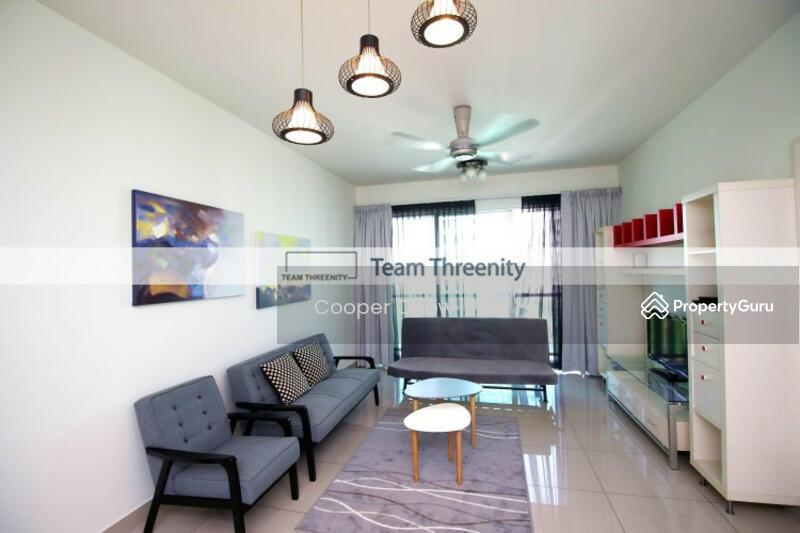 Rosvilla Condominium #152067456