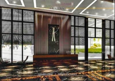 For Sale - Urban Suites