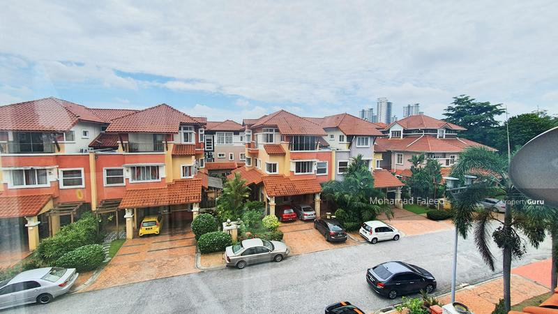 Damansara Lagenda #152194972