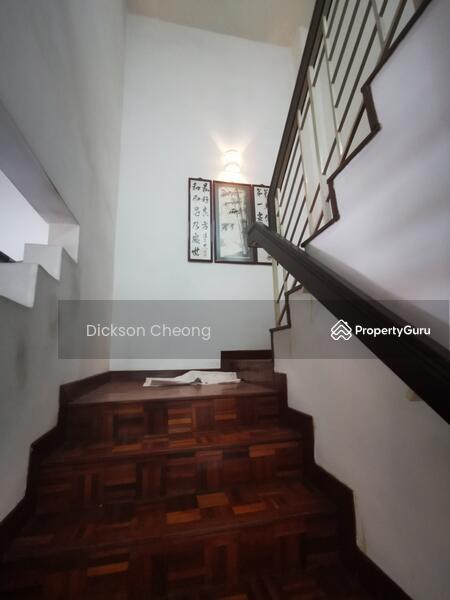 BU 1 @ Bandar Utama Damansara #155448624