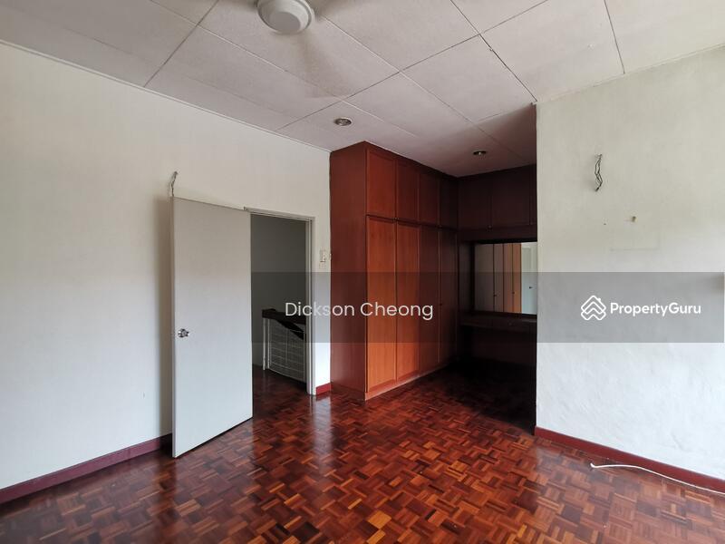 BU 1 @ Bandar Utama Damansara #161815374