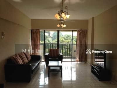 For Sale - Anjung Hijau / Greenfield
