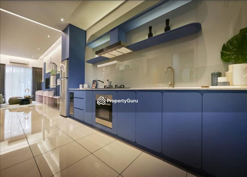 Kota Kemuning-RM660K Hot Selling House!!! #161467658