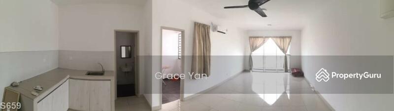 Aliff Avenue (Dwi Alif) #152389658