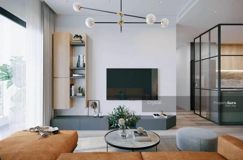 [ 250K LOW Entry HIGH Return Investment ] University Condo & Airbnb Tourist #152458528