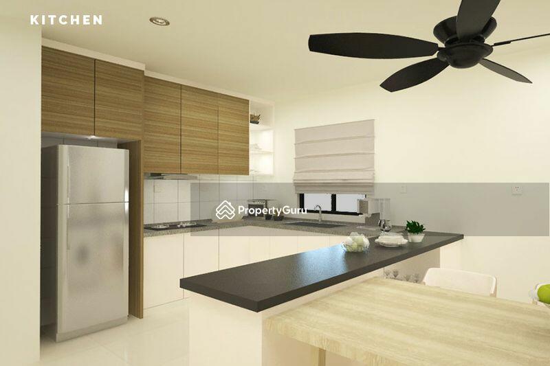 New Launch [80% Furnished] Condominium #152465782