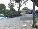 Taming Jaya Industrial Park