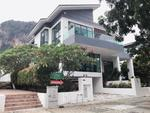 Manor Born New Bungalow Tambun Ipoh