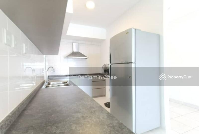 Kiara Designer Suites #152614324